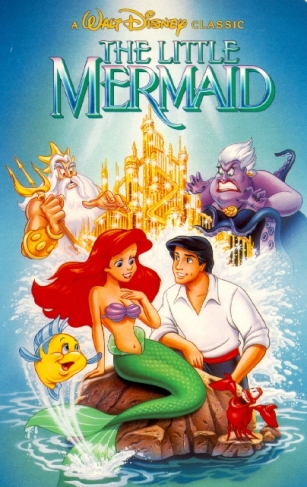 Little_Mermaid_The